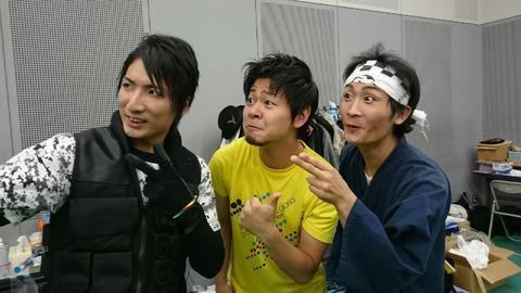 ZEN劇団員写真_200423_0043