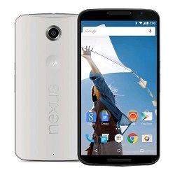 google-nexus-6-xt1100