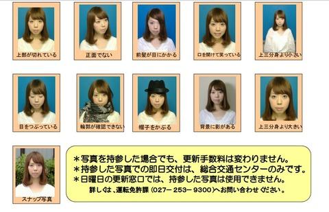 gunma_menkyo