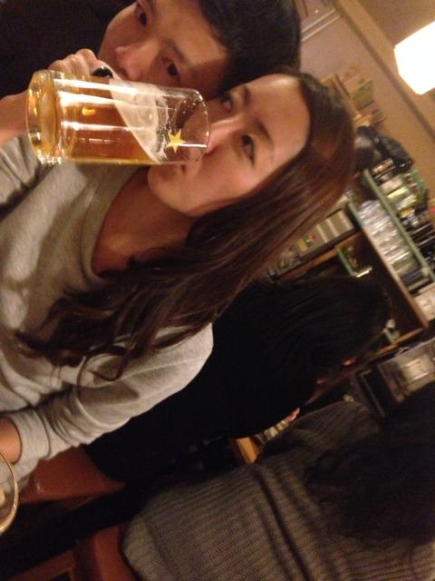 安い!「やまと」生ビール180円!新宿の激安居酒屋グループ店 ...
