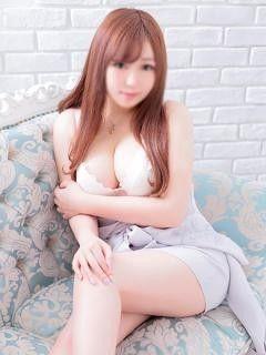 20191104_135037_944c1a1112a8c08eccbdaaf8ab81339e_280_420