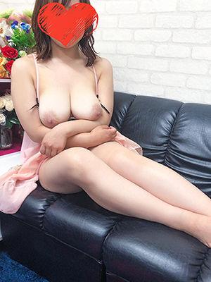 48_18675_2