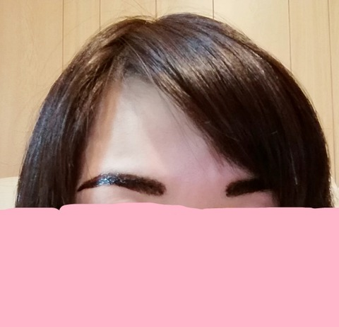 PSX_20180221_223613