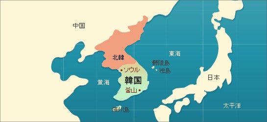 190628韓国