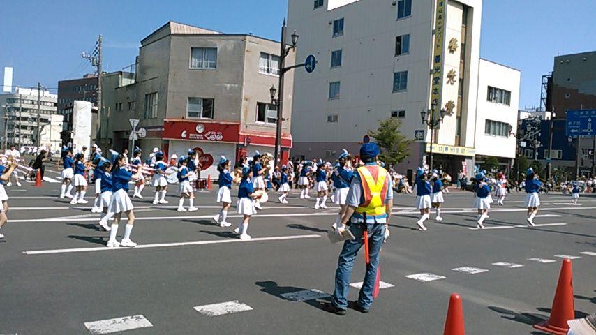 190804音楽パレード