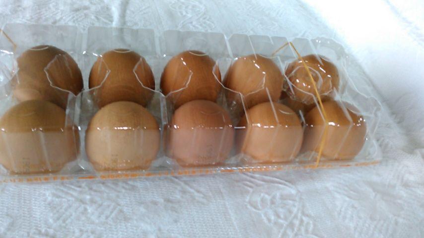 190426卵