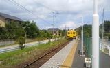いすみ鉄道1