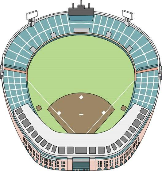 190326野球場
