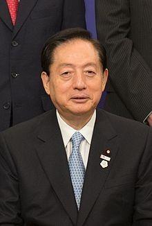 181105太田昭宏
