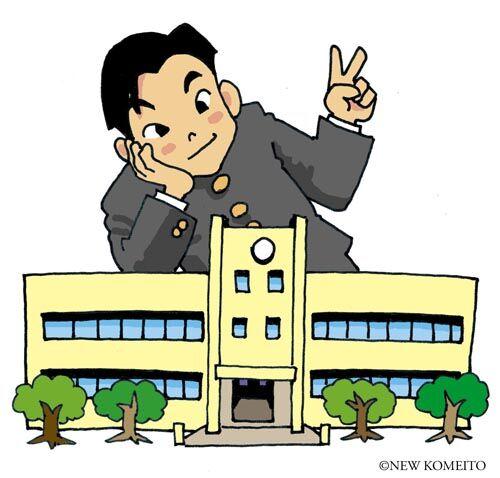 200625学校