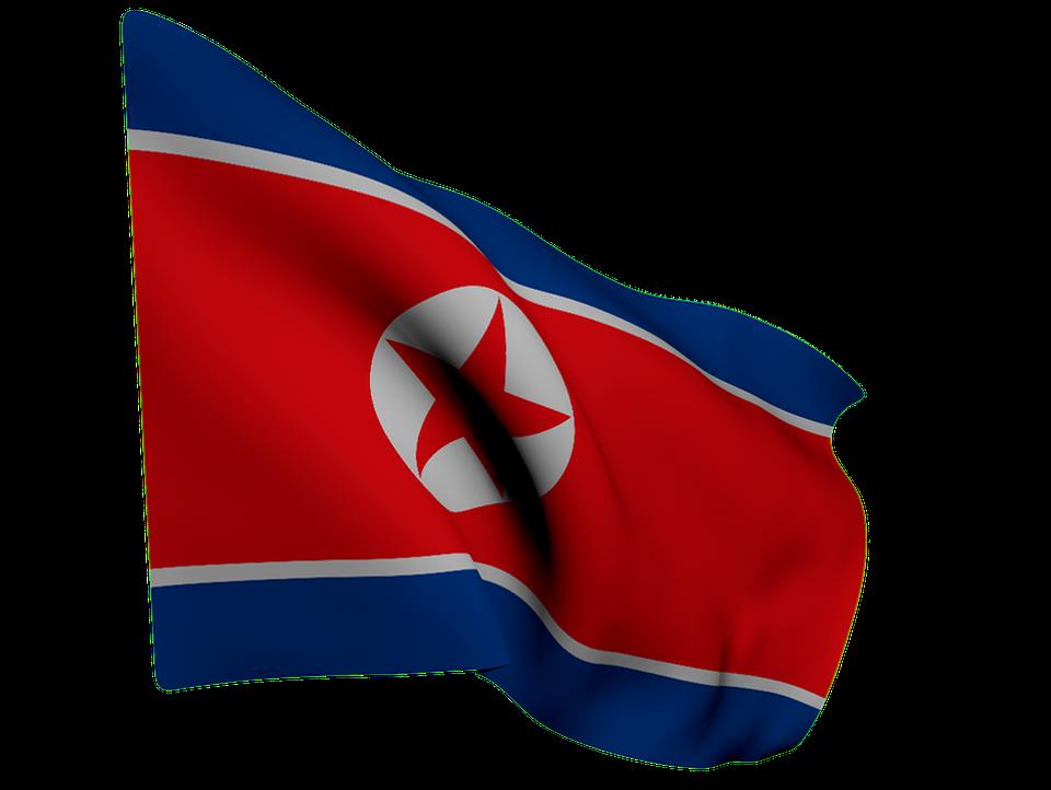 190302北朝鮮