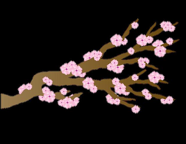 190318桜