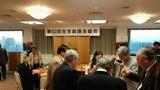 在京釧路会