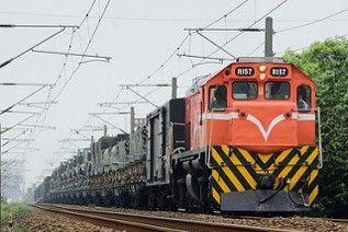 181215貨物列車
