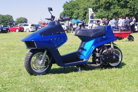 IMGP2523