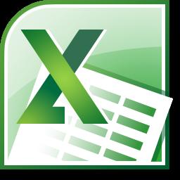 Excel10 2つ並べた状態で写真コピペするとサイズが変わる件 本音を言えば 不満だらけ