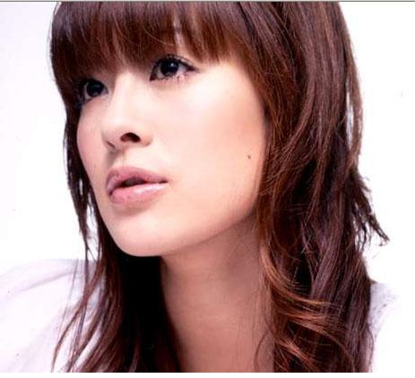 田波涼子の画像 p1_11