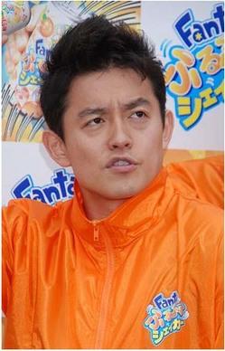井戸田潤の画像 p1_12
