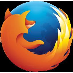 Firefox 42 0 Twitter等の画像を正しく表示できない など 本音を言えば 不満だらけ