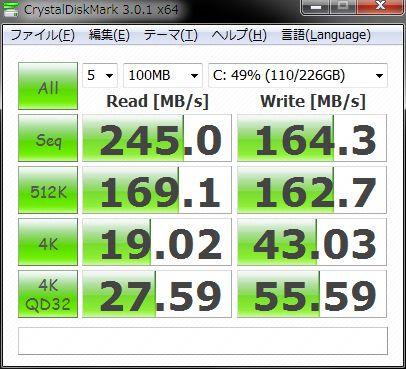 PX-256M5S_IO1.JPG