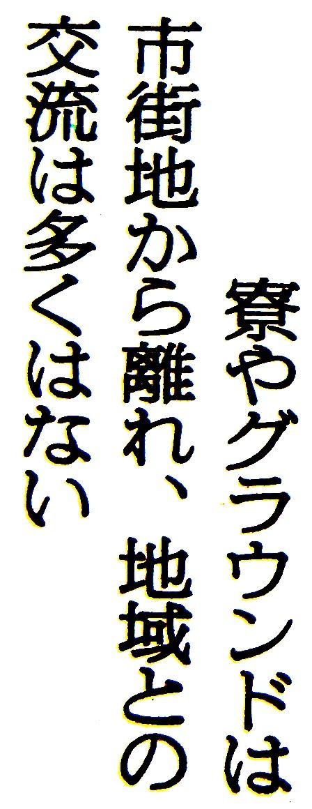 8d1bb1f6.jpg