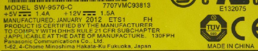 SW-9576_crop.JPG