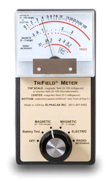 trifieldmeter100xe.jpg