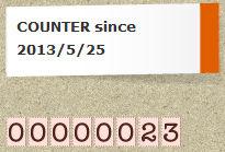 counter.jpg