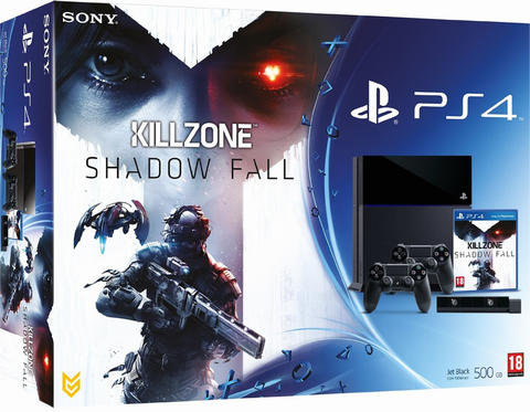 PS4_Bundle