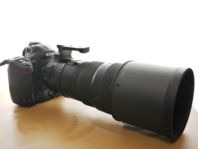 P1060591