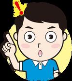 sozai_image_42078