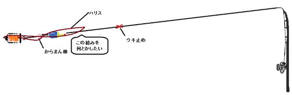 kago5-2