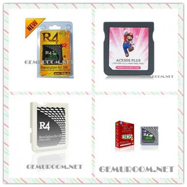 r4i-gold-3dsdsifw145j-3ds-990-26j