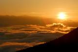 雲海サンセット629_02