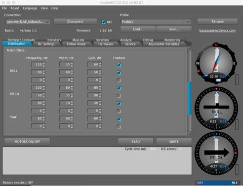SimpleBGC_GUIAppScreenSnapz031