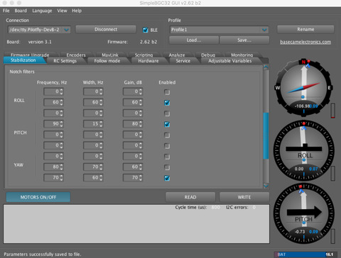SimpleBGC_GUIAppScreenSnapz005