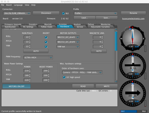 SimpleBGC_GUIAppScreenSnapz013