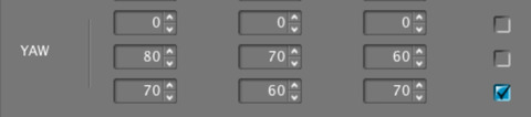 SimpleBGC_GUIAppScreenSnapz006