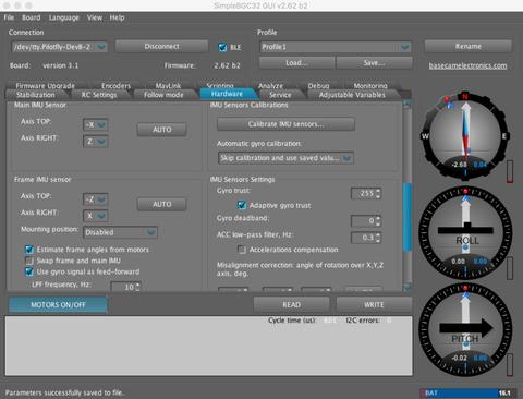 SimpleBGC_GUIAppScreenSnapz009