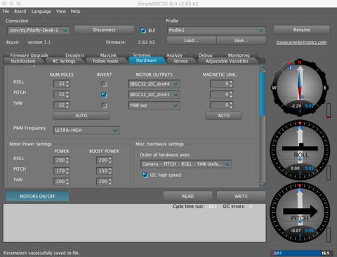 SimpleBGC_GUIAppScreenSnapz008