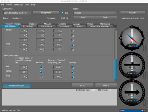 SimpleBGC_GUIAppScreenSnapz003
