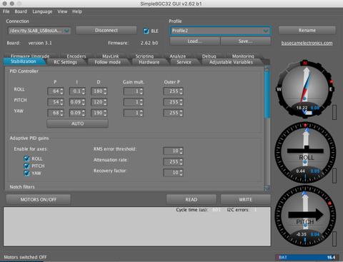 SimpleBGC_GUIAppScreenSnapz030