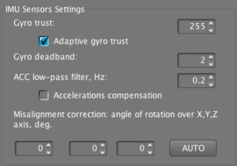 SimpleBGC_GUIAppScreenSnapz033