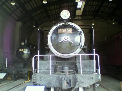 P1010049.JPG