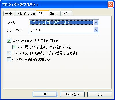 PIC001KR.JPG