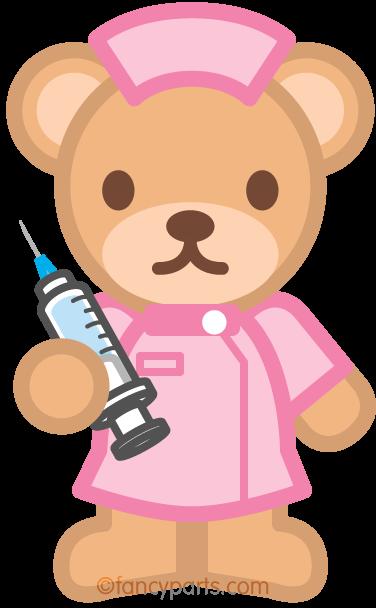syringe_001c
