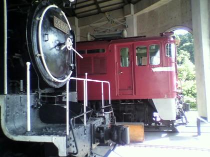 P1010047.JPG