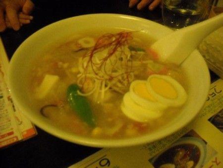 ガタタン麺.JPG