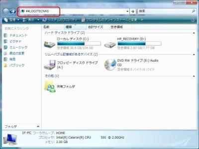 PIC0001Y.JPG