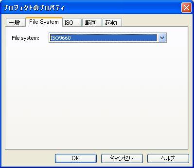 PIC001KQ.JPG
